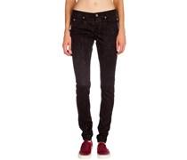O'Riginals 5-Pocket Jeans