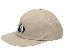 Stone O Cap