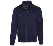 Hoxton II Jacke blau