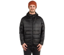 Kotti Jacket black