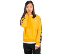 Tivka Crew Sweater