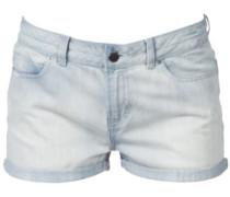 Elvis 2 Shorts bleach