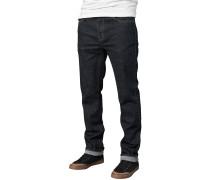 A/969 Jeans blau
