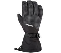 Blazer Gloves