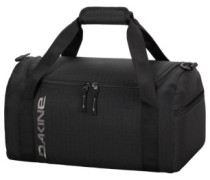 Eq 23L Travelbag black