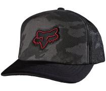 Fox Gripe Snapback Cap