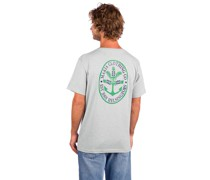 Nokka T-Shirt
