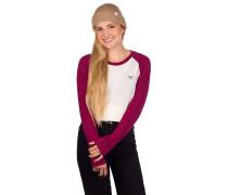 Flaggy Long Sleeve T-Shirt