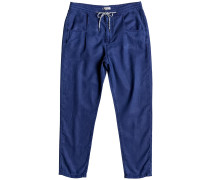 Man Of Life Jeans blau