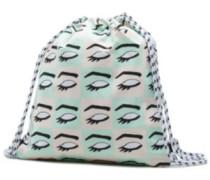 Kendra Be Cool Gymbag mod eye