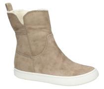 Bellamy Shoes tan