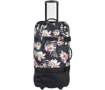 F-Light Global Playa Travel Bag