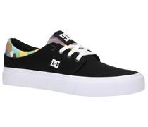 Trase Sneakers multi