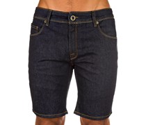Volcom Chili Chocker Denim Shorts