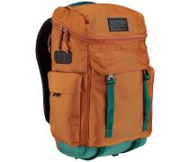 Annex 2.0 28L Backpack