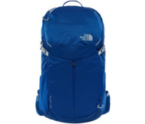 Aleia 22 RC Backpack high rise g