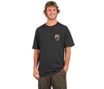 Crater T-Shirt