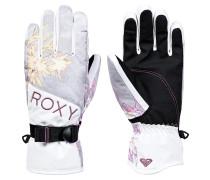 Jetty Gloves