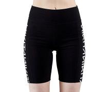 Mujo Shorts