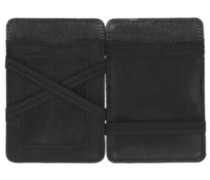 Kensington Wallet navy