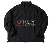 Thermonuclear Anorak blackout