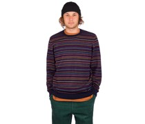 Mineo Pullover