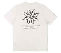 Ryan Burch T-Shirt