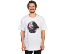 Earth Star T-Shirt
