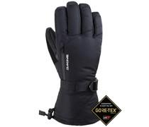 Sequoia Gore-Tex Gloves