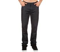 Burton B77 Slim Denim Jeans