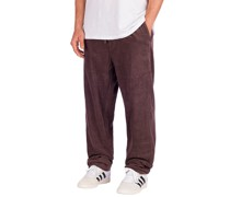 Cord Skate Pants