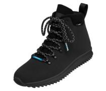 AP Apex Shoes jiffy black