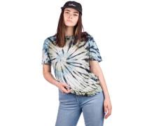 Tern N Bern T-Shirt
