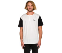Broadway T-Shirt schwarz