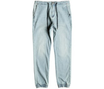 Bradfonic Bleached Surf Jeans bleached surf