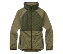 Concept Softshell keef heather
