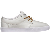 Mahalo Skateschuhe weiß