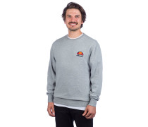 Diveria Sweater