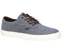 Topaz C3 Sneakers blau