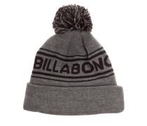 Billabong Linus Beanie