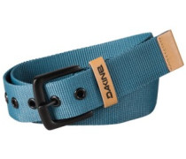 Ryder Belt chill blue
