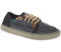 Sukkiri Sneakers blau