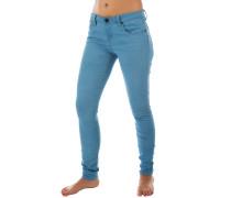 Hurley 81 Skinny Leggings Jeans