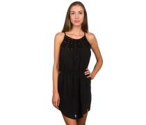 Lela Kleid schwarz