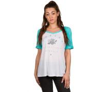 Vista Raglan Shirt