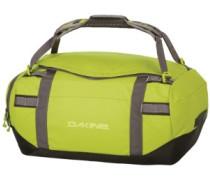 Ranger Duffle 60L Travelbag dark citron