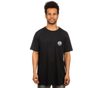 Clockwork Pocket T-Shirt