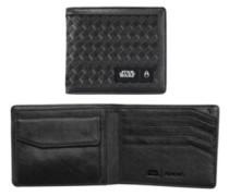 Arc Star Wars Wallet kylo black