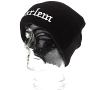 All City Kuff Knit Harlem Beanie