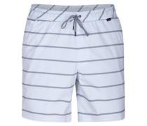 Dri-Fit Dover Volley Shorts white